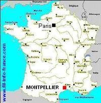 annuaire_montpellier_plan_montpellier_france